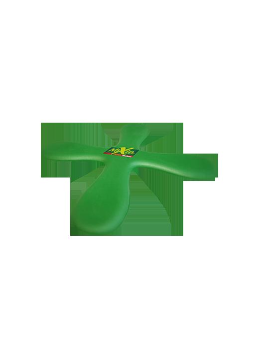 Galería: Frisbee