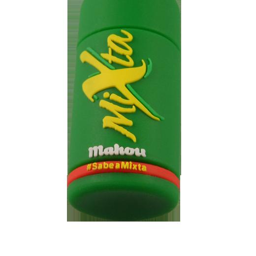 Galería: Ultra Sofisticada Botella