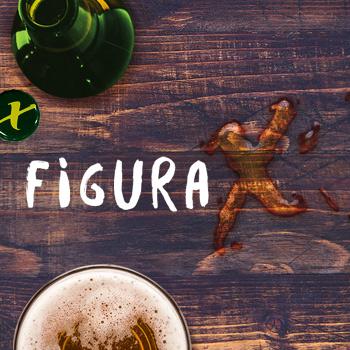 Galería: FIGURAX