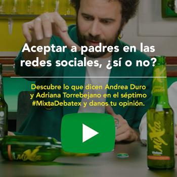 Debatex 7