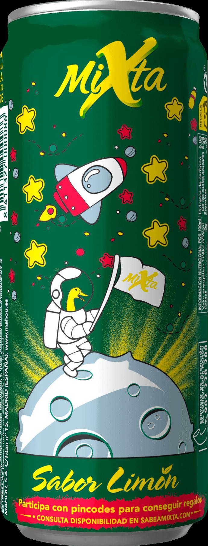 Diseño ganador de  Carla Donado-Mazarrón García