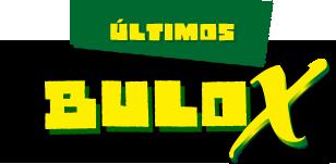 Bulox 2